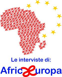 Le Interviste di Africaeuropa