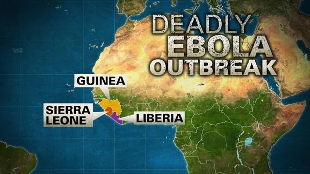 Ebola-in-West-Africa---Ebola-outbreak-graphic-jpg