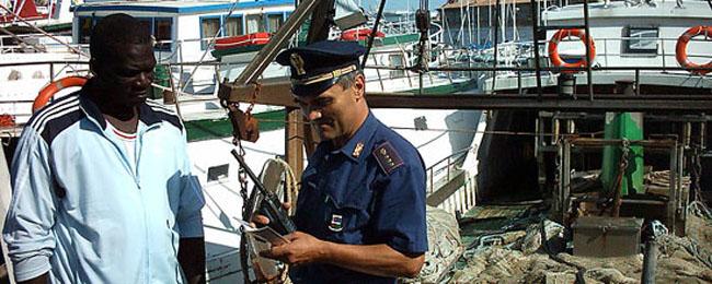 da www.poliziadistato.it