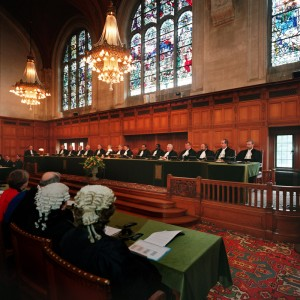 Public_hearing_at_the_ICJ