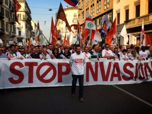 news_img1_66267_stop-invasione-salvini