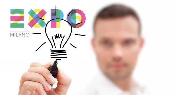 bando_0200-startup-per-expo