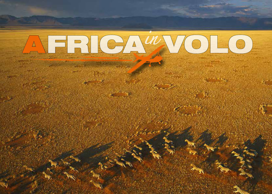 Cover-africa-in-volo