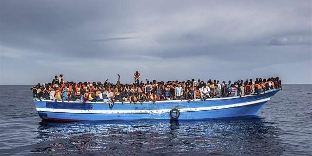 Fonte UNHCR